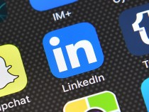 Major UK Banks Targets Of New Social Media Phishing Scam, Says Researcher