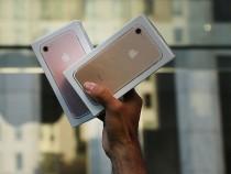 Apple iPhone 7 Plus Portrait Mode: Mastering Photography