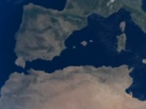 Climate Change In Europe: Southern Spain May Turn Into Desert