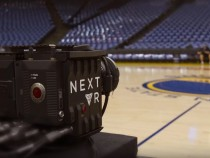 The NBA Will Stream Over 25 Games in VR This Season