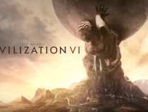 Civilization 6 Tips & Tricks