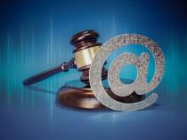 Online Data Security