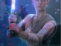'Star Wars' Episode 8 Spoilers, News And Updates: Is Rey The Daughter of Luke or Obi-Wan? Daisy Ridley Has Something To Reveal?