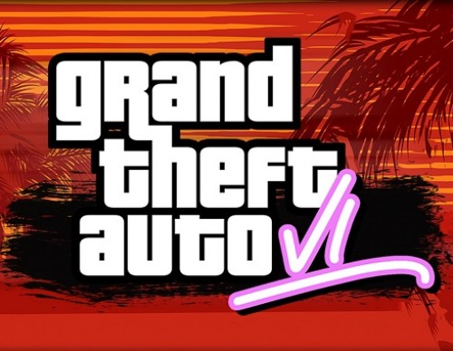 GTA 6 Could Be Delayed, But Unlikely To Be Cancelled
