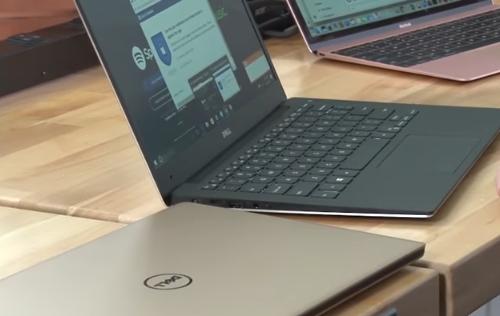 Alternatives to MacBook Pro 2016