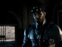 Steam Weekend Deal: Splinter Cell Titles On Sale, More Titles Get Discounts