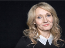 J.K. Rowling's Detective Novels are Getting BBC Miniseries