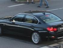 BMW Diesel 3-Series