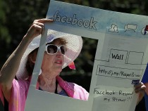 Facebook Posts Helps Manage Mental Health Disorders