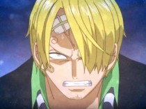 'One Piece' Chapter 845 Spoilers: Sanji Continues Evil Act And Attacks Luffy In Front Of Vinsmoke Family