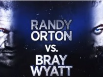Randy Orton vs Bray Wyatt: This is going to be ugly.