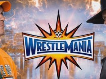 Moments we want to see at WrestleMania 33