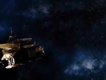 New Horizons Pluto Mission Ends: Why It's A Major Milestone