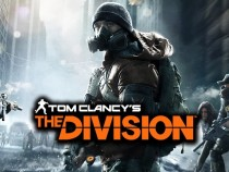 Tom Clancy's The Division Receives A PS4 Pro Update