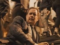 Tom Hanks 'Inferno' US Box Office Opening Starts Weak; Movie Actually A Robert Langdon Love Story?