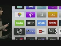 Apple TV: Its Features, Pros, Cons And Why It's A Bad Investment