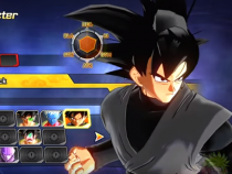 Dragon Ball Xenoverse 2 Update 2 1.01, New Features Revealed, Bandai Namco Dropping The Game On Steam?
