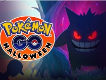 Pokemon Go News: Halloween Has Boosted The AR Game Back On Top Of The Charts