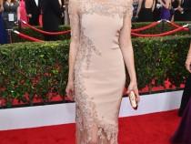 Molly Parker Deals With Divorce With Husband Benedict Bissonette