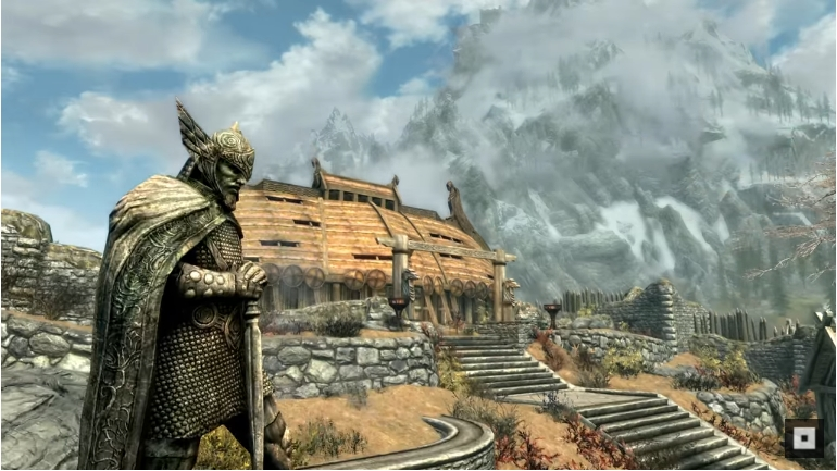 Skyrim Special Edition Guild Guide: How To Join The Dark Brotherhood, College Of Winterhold Mages, Thieves And More