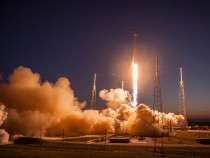 SpaceX Falcon 9 Explosion: Space Firm Says It Has Found The Fatal Flaw