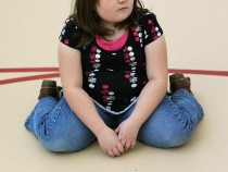 Autism News: Obesity More Common Among Teens With Autism