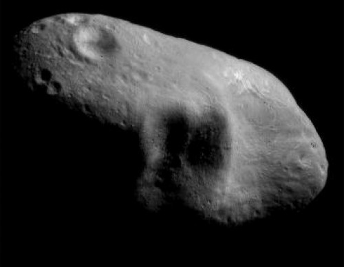 Killer Asteroids Bound To Reach Earth On Halloween? Fact Or Fiction?