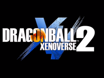 Dragon Ball XENOVERSE 2 Trailer - 2016 (PS4/Xbox One/PC)