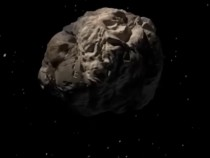 Can NASA Prevent End Of The World With This New Tool For Incoming Asteroids?