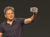 Nvidia unveils next-gen Pascal GPU