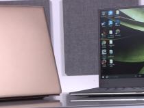 Best Laptops 2016: Dell XPS 13
