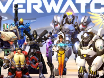 Overwatch Update: Single-Character Limit To Arrive On Quick Play