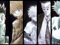 'Hunter X Hunter' News And Updates: Yoshihiro Togashi Already Finished The Best 24 Chapters Of The Series; Is The Hiautus Ending Soon?