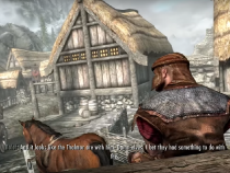 Skyrim Special Edition Mod Update: Falskaar Mod To Arrive On Xbox One Soon