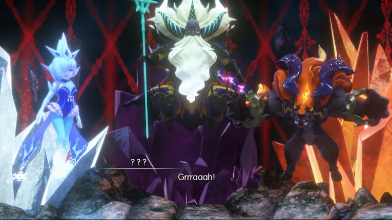 World Of Final Fantasy Guide: How To Imprism Rare Mirages