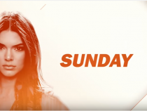 KUWTK   What's Going on With Kendall Jenner?   E!