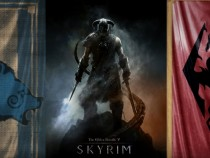 Skyrim Special Edition Guide: How To Join Stormcloaks Faction And Imperial Legion