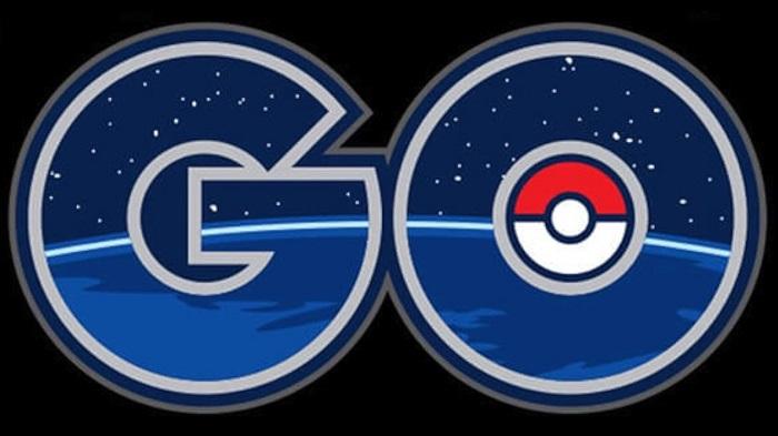 4 Reasons To Quit Pokemon GO Right Now