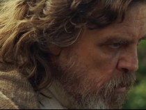 Star Wars Episode 8' Spoilers And Updates: Luke Acquires New Power? Will There Be A Han Solo Funeral?