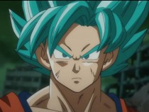Dragon Ball Super Episode 64, 65 Spoilers, Recap: Trunks Failed To Seal Zamasu In Mafuba Jar; Launches Attack To Goku On Final Judgment