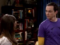 'The Big Bang Theory' Season 10, Episode 7 Spoilers
