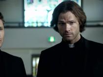 'Supernatural' Season 12, Episode 7 Spoilers