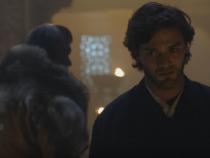 'Marco Polo' Season 3 In The Works? New Script To Kill Kublai Khan?