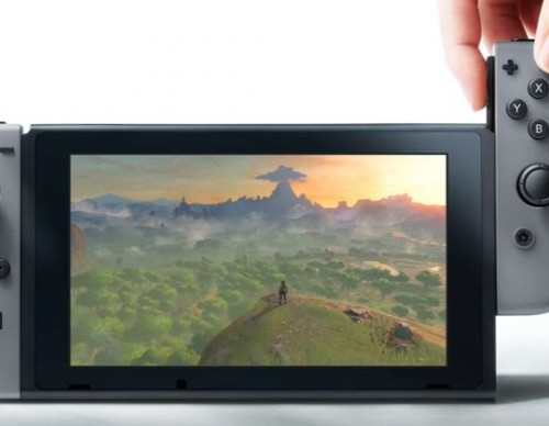 Nintendo Switch And NES Alternatives You Probably Didn't Know Existed