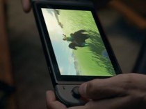 Mystery Feature Of 'Nintendo Switch' Unveiled