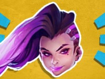 Overwatch Update: Blizzard Officially Ends Sombra ARG; Finally Points To Hero's Release?
