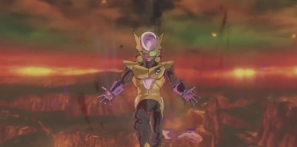 Dragon Ball Xenoverse 2 Guide To Super Transformations For Each Race