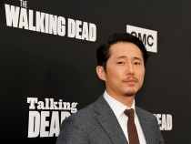 AMC presents 'Talking Dead Live' for the premiere of 'The Walking Dead'