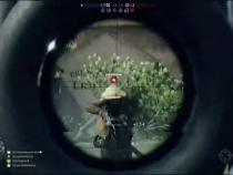 How Battlefield 1 Can Teach Trump A Lesson