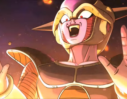 Dragon Ball Xenoverse 2 DLC Update: DB Super Content Details Revealed